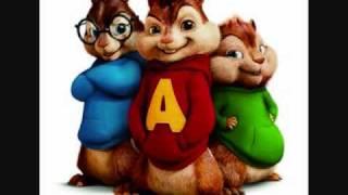 Tu Angelito - Chino & Nacho (Alvin y las ardillas)