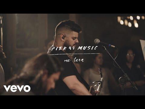 Pier49 Music - Me Leva