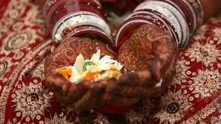 Bihar man marries 22year-old friend who was gangraped by three men