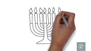 O Judaísmo (EMRC - 7ºAno)