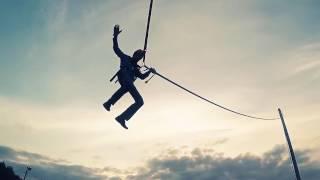 Ludzka proca – Kielce video