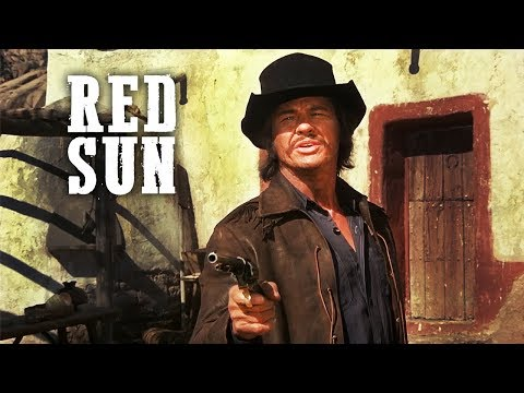 red-sun-|-western-|-charles-bronson-|-action-film-|-free-western-movie-|-full-length-|-english-|-hd