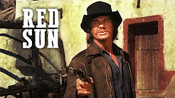 watch free full length western movies online
