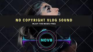 Oshóva - Lonely Ride (No Vlog Copyright Music) [NCVS]