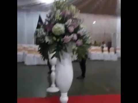 Jasa Dekorasi Wedding di Jakarta By flower Dekor 081212623361