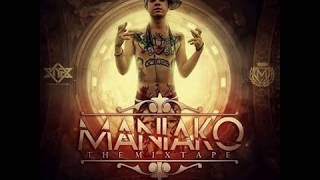Maniako - mix 2018// mejores exitos