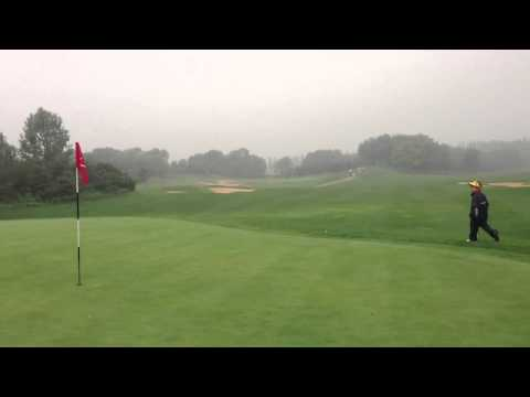 Willows country club #6