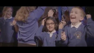Project Narnia | Creative Learning | Royal Lyceum Theatre Edinburgh & Baillie Gifford