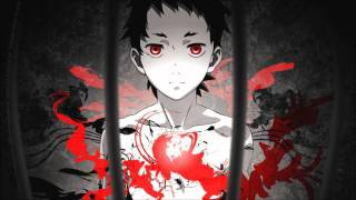 Deadman wonderland OST 4 [DW08B][HD][1080p]