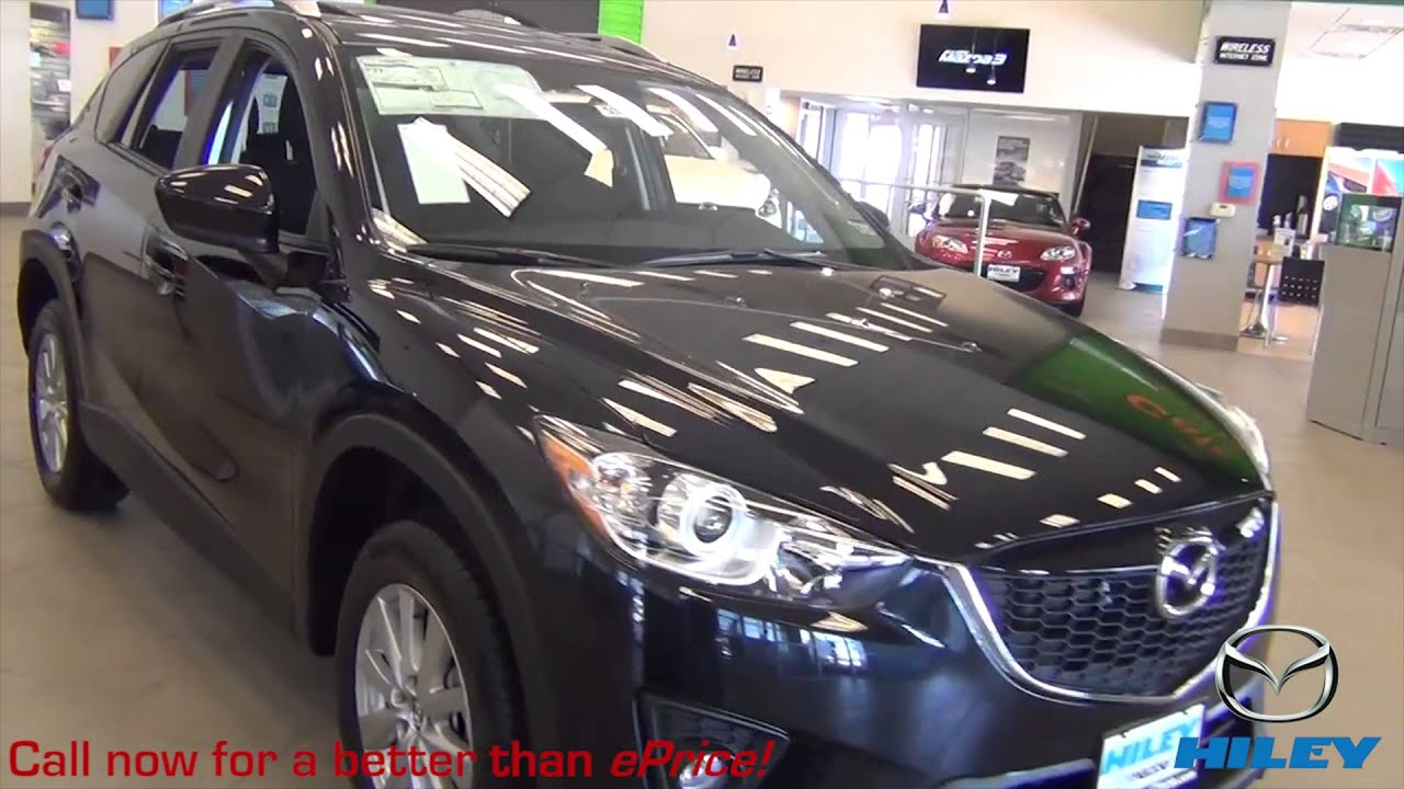 Hiley Mazda Arlington >> DFW Hiley Cars in Arlington   Hiley Mazda Cars in Dallas   Hiley Mazda To Buy Richardson, TX ...