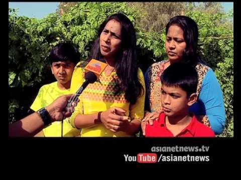 Organic Farming in UAE by Vayalum Veedum | Gulf Roundup 1 Jan 2016