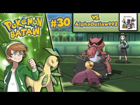 Pokemon BATAW - Match #30! Tough Picks, Tough Favorites!