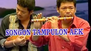 Video Lagu batak Poster sihotang SONGON TAPPULON AEK download MP3, 3GP, MP4, WEBM, AVI, FLV Juni 2018