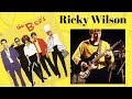B-52s' Kate Pierson on Losing Band Member Ricky Wilson ...