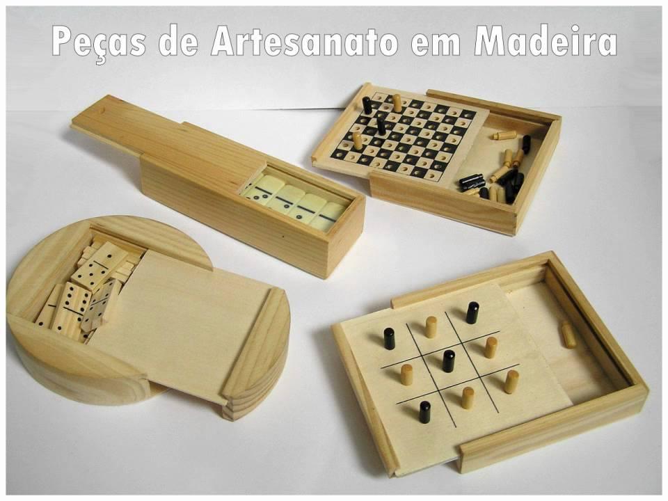 Artesanato Lata De Leite Em Pó ~ Artesanato em Madeira YouTube