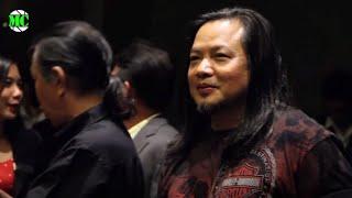 Zaw Win Htut Celebrate 51th Birthday Party
