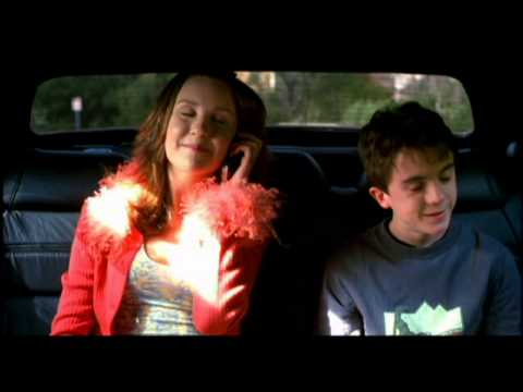 Image result for amanda bynes big fat liar