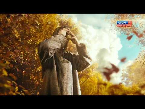 Russian History Video - Sochi 2014 Opening Ceremony