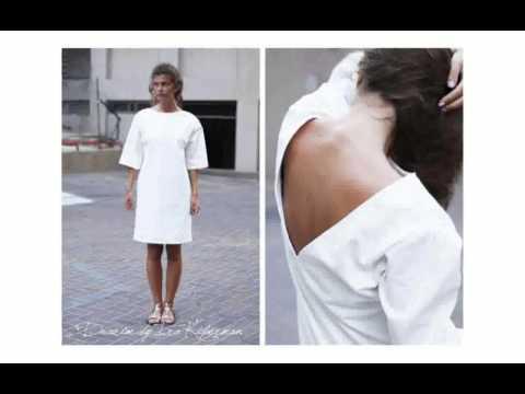Коктейльное платье купитьиз YouTube · Длительность: 49 с