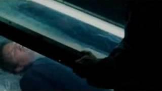 Saw- Jigsaw Theme Tribute (Hello Zepp Megamix)