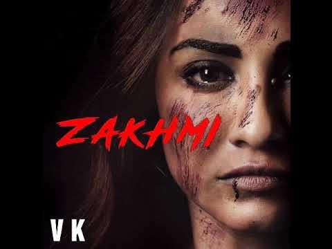 Dua Hai Bas Yahi (Zakhmi) New Song_sed In 2018