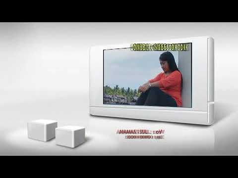 Lusi - Kio Ko Seang Labino (Lagu Banggai) Desa Bangunemo