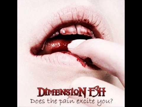 Dimension F3H - Nine Tails Of The Cat