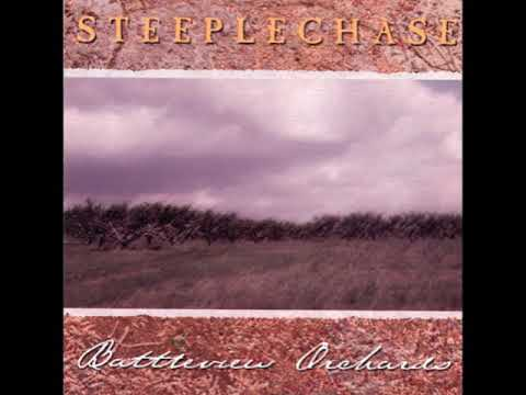 Steeplechase - She Calls Me Out Tonight (Mix) (Album Artwork Video) mp3
