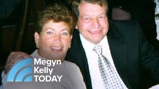 Meet The Woman Unjustly Accused Of Killing Her Husband With A Coffee Cup | Megyn Kelly TODAY
