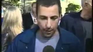 Hollywood ünlüleri Türk olsaydı :)