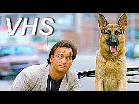Песня из фильма к 9 собачья работа