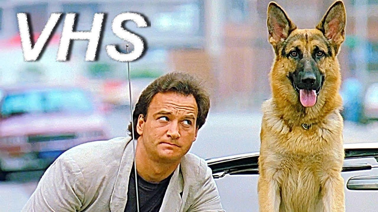 Просмотр онлайн фильма собачья работа заработать в интернете без вложений онлайн