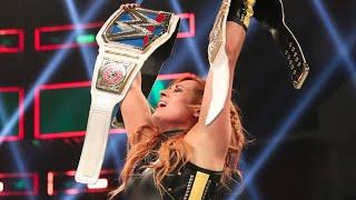 10 Best Times WWE Stars Pulled Double Duty