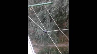 Балконды жөндеу
