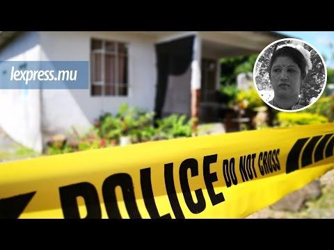 Meurtre à Surinam: «Dakor ti ena problem, mé pa ti bizin fer sa», disent les proches