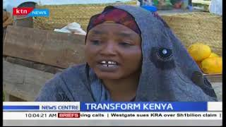 Isiolo County makes strides towards comprehensive quality healthcare
