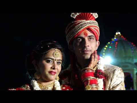 The Best Wedding Mashup  highlight 2018 |Rakesh Photography |Udaipur