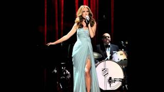 Celine Dion - Mr. Paganini (March 15, 2011 - Live In Las Vegas Opening Night) HQ