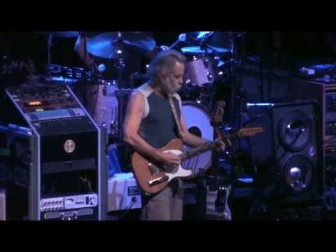 FURTHUR-GREAT PIANO SOLO INTO DAYS BETWEEN/ L.A.Greek 10-6-2013