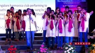 Thiruda Thiruda Rasathi En usiru Ennathilla Harmonica magical Live performance by Karthikeyan.mp3