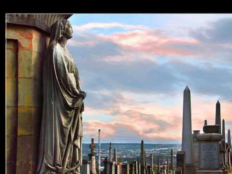 Choir of St John's College, Cambridge - Miserere mei, Deus(Allegri).wmv