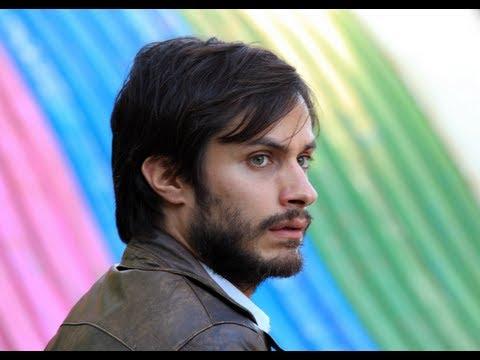 Gael Garcia Bernal talks to Mariella Frostrup about his new film 'No'