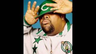 Fatman Scoop feat Massive Töne -  Komm Schon Baby
