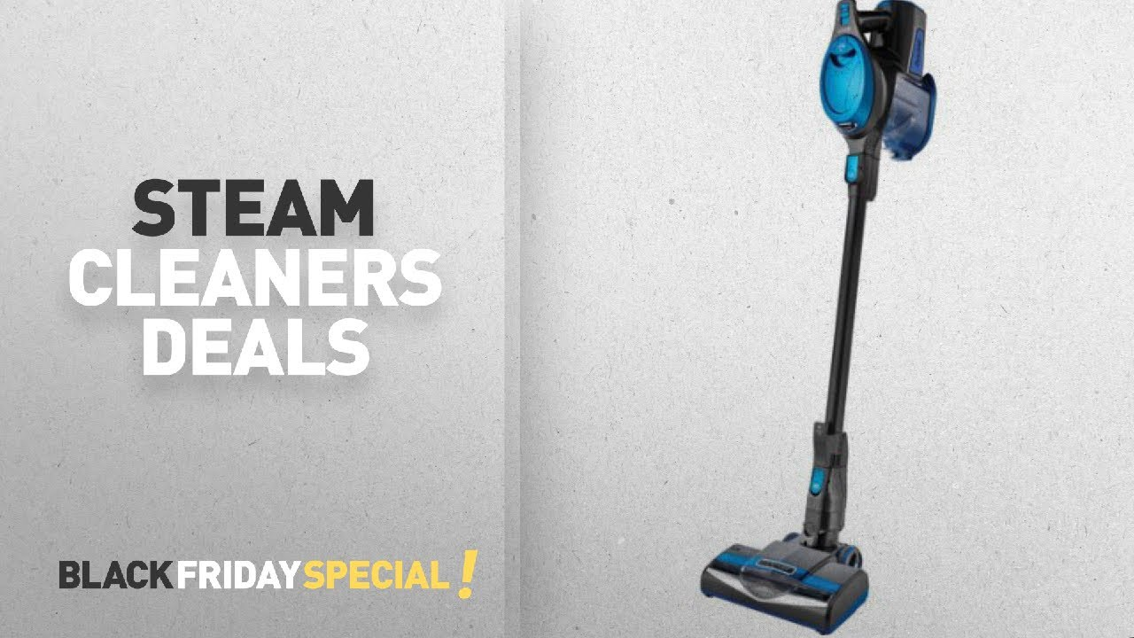 walmart top black friday steam cleaners shark rocket ultralight corded upright vacuum blue hv300
