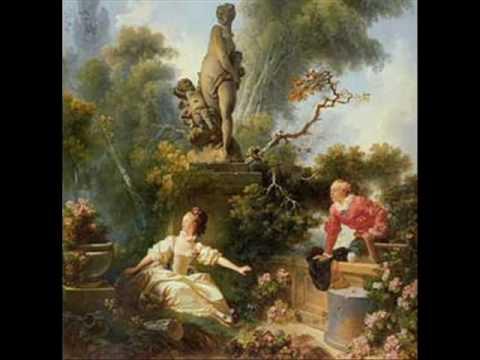"Edith Mathis & Gundula Janowitz ""Le Nozze di Figaro"" Canzonetta Sull'aria"