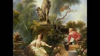 "Edith Mathis & Gundula Janowitz ""Le Nozze di Figaro"" Canzonetta Sull"
