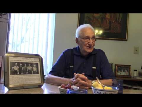 Leon Wofsy: Part III, 1945-92, Communists in the US: Reflections of a former Communist Youth Leader