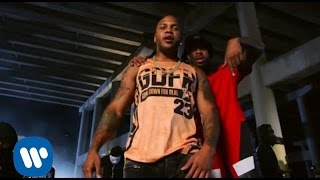 Скачать Flo Rida GDFR Ft Sage The Gemini And Lookas Official Video