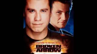 Broken Arrow Soundtrack-(Main theme)