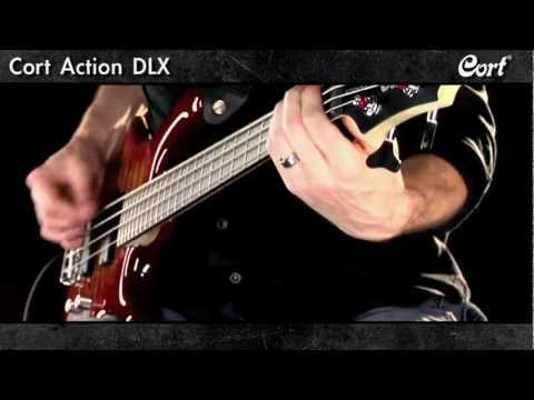 Cort Action Bass Comparison- Which Bass Is Best For You?